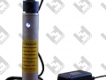 Debatterizzatore d'acqua SUV3_TAP