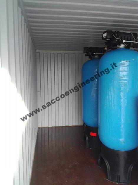 addolcitore-duplex-container