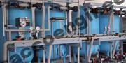 Filtri acqua potabile